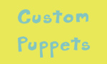 Custom Puppets button