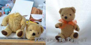 toy hospital doll hospital teddy bear repair