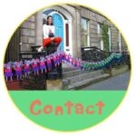 Get in touch about Custom Puppets for Public heath videos